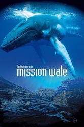 Mission Wale Trailer