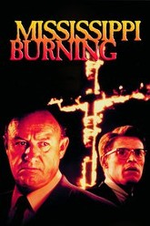 Mississippi Burning Trailer