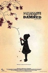 Mississippi Damned Trailer