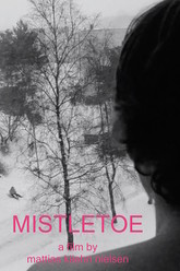 Mistletoe Trailer