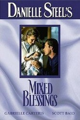 Mixed Blessings Trailer