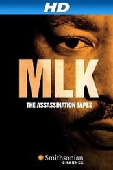 MLK: The Assassination Tapes Trailer