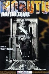 Mobutu, King of Zaire Trailer