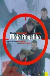 Moja Angelika Trailer