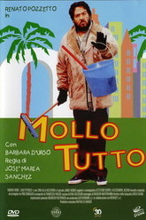 Mollo tutto Trailer