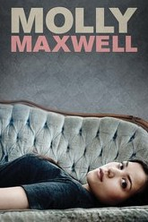 Molly Maxwell Trailer