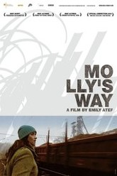 Molly's Way Trailer