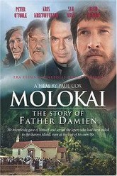 Molokai: The Story of Father Damien Trailer