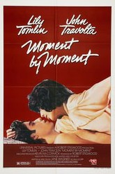 Moment by Moment Trailer