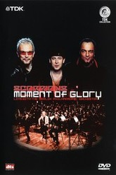 Moment of Glory (Live with the Berlin Philharmonic Orchestra) Trailer