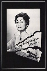 Mommie Dearest Trailer