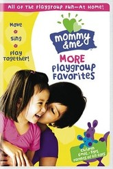 Mommy & Me: More Playgroup Favorites Trailer