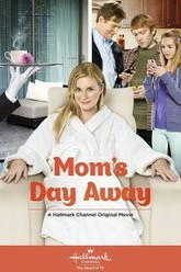 Mom's Day Away Trailer