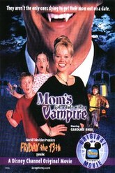 Mom's Got a Date With a Vampire Trailer