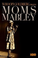 Moms Mabley: I Got Somethin' to Tell You Trailer