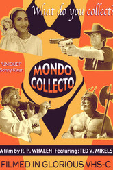 Mondo Collecto Trailer