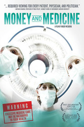 Money and Medicine Trailer