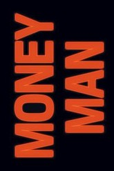 Money Man Trailer