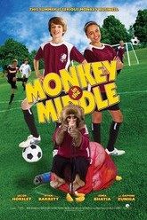 Monkey in the Middle Trailer