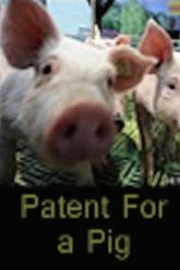 Monsanto - Patent For a Pig Trailer