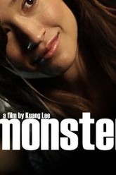 Monster Trailer