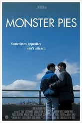 Monster Pies Trailer