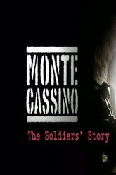Monte Cassino a Soldiers' Story Trailer