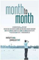 Month to Month Trailer