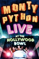 Monty Python Live at the Hollywood Bowl Trailer