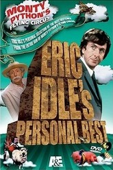 Monty Python's Flying Circus - Eric Idle's Personal Best Trailer