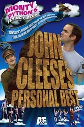 Monty Python's Flying Circus - John Cleese's Personal Best Trailer