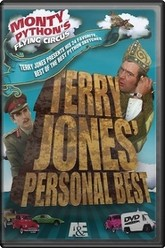 Monty Python's Flying Circus - Terry Jones' Personal Best Trailer