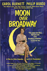 Moon Over Broadway Trailer