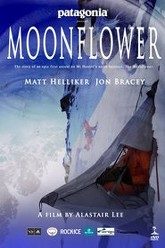 Moonflower Trailer