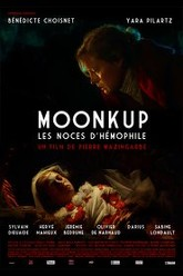 Moonkup - A Period Comedy Trailer