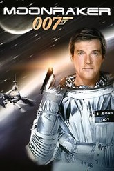 Moonraker Trailer