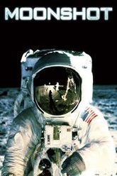 Moonshot, the Flight of Apollo 11 Trailer