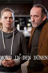 Mord in den Dünen Trailer