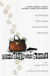 More Dogs Than Bones Trailer