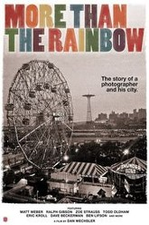 More Than the Rainbow Trailer