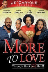 More to Love Trailer