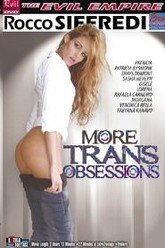 More Trans Obsessions Trailer
