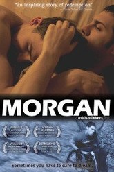 Morgan Trailer