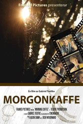 Morgonkaffe Trailer