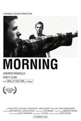 Morning Trailer