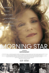 Morning Star Trailer