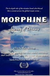 Morphine Journey of Dreams Trailer