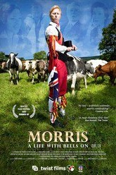 Morris: A Life with Bells On Trailer