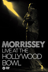 Morrissey - Live at the Hollywood Bowl Trailer