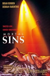 Mortal Sins Trailer
